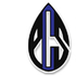 company logo for testimonial